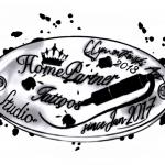 HomePartner-Tattoos