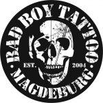 Bad Boy Tattoo Studio Magdeburg
